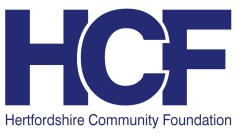 Hertfordshire Community Fund